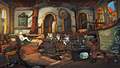 "Screenshot ""Deponia - Collection"""