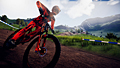 "Screenshot ""Descenders"""