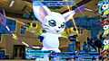 "Screenshot ""Digimon Story: Cyber Sleuth"""