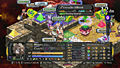 "Screenshot ""Disgaea 5: Alliance of Vengeance - Day 1 Edition"""