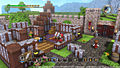 "Screenshot ""Dragon Quest Builders - Day 1 Edition"""