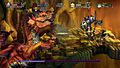 "Screenshot ""Dragon's Crown Pro - Battle-Hardened Edition"""