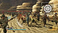 "Screenshot ""Dynasty Warriors 8: Xtreme Legends - Complete Edition + DLC Bonus Pack"""