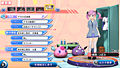 "Screenshot ""Gal Gun: Double Peace"""