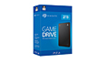 "Screenshot ""Game Drive Harddisk 2 TB USB 3.0 (Seagate)"""