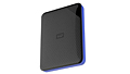 "Screenshot ""WD Gaming Drive 2 TB for Playstation USB 3.0 (Western Digital)"""