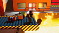 "Screenshot ""Gang Beasts"""
