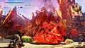"Screenshot ""God Eater 3"""