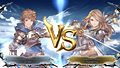 "Screenshot ""Granblue Fantasy: Versus"""