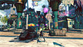 "Screenshot ""Gravity Rush 2"""