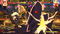 "Screenshot ""Guilty Gear Xrd -SIGN- -US-"""