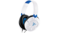 "Screenshot ""Headset Ear Force Recon 50P -White- (Turtle Beach)"""