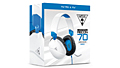"Screenshot ""Ear Force Recon 70P Gaming Headset -White- (Turtle Beach)"""