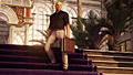"Screenshot ""Hitman 2 - Gold Edition"""