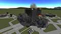 "Screenshot ""Kerbal Space Program 2"""