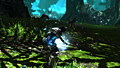 "Screenshot ""Kingdoms of Amalur: Re-Reckoning"""