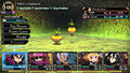 "Screenshot ""Labyrinth of Refrain: Coven of Dusk"""