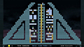 "Screenshot ""Lode Runner Legacy"""