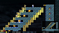 "Screenshot ""Lode Runner Legacy - Collector's Edition"""