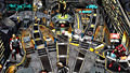 "Screenshot ""Marvel Pinball - Epic Collection Vol. 1"""