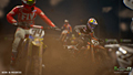 "Screenshot ""Monster Energy Supercross 2 (inkl. Infinity-Pack)"""