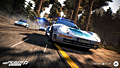 "Screenshot ""Need for Speed: Hot Pursuit Remastered"""