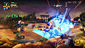 "Screenshot ""Odin Sphere Leifthrasir"""