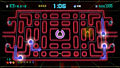 "Screenshot ""Pac-Man Championship Edition 2 + Arcade Game Series -US-"""