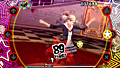 "Screenshot ""Persona 3 & 5: Endless Night Collection -E-"""
