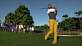 "Screenshot ""PGA Tour 2K21"""