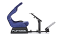"Screenshot ""Racing Gaming Seat Evolution -Playstation- (Playseat)"""