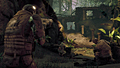 "Screenshot ""Predator: Hunting Grounds"""