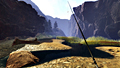 "Screenshot ""Pro Fishing Simulator"""