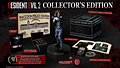 "Screenshot ""Resident Evil 2 - Collector's Edition"""