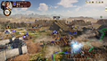 "Screenshot ""Romance of the Three Kingdoms 14"""