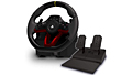 "Screenshot ""RWA Racing Wheel Apex Wireless (Hori)"""