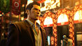 "Screenshot ""Yakuza Zero"""