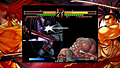 "Screenshot ""Samurai Shodown NeoGeo Collection"""