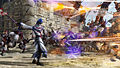 "Screenshot ""Samurai Warriors 4: Empires"""