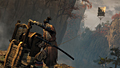 "Screenshot ""Sekiro: Shadows Die Twice"""