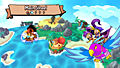 "Screenshot ""Shantae: Half-Genie Hero - Ultimate Edition"""