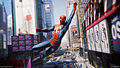 "Screenshot ""Spider-Man - Collector's Edition (inkl. DLC Pack)"""