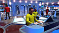 "Screenshot ""Star Trek: Bridge Crew VR"""