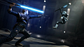 "Screenshot ""Star Wars: Jedi Fallen Order"""