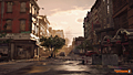 "Screenshot ""The Division 2 - Dark Zone Edition (inkl. Privat Beta Zugang)"""