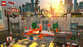 "Screenshot ""Lego Movie: Videogame"""