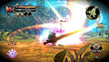 "Screenshot ""The Witch and the Hundred Knight 2"""