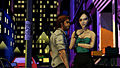 "Screenshot ""The Wolf Among Us"""