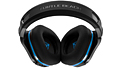"Screenshot ""Stealth 600P GEN 2 Wireless Gaming Headset -Black- (Turtle Beach)"""