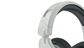 "Screenshot ""Stealth 600P GEN 2 Wireless Gaming Headset -White- (Turtle Beach)"""